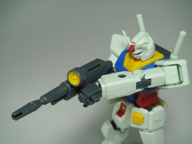Gundam35th035.jpg