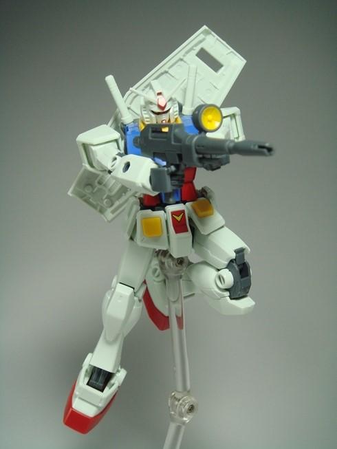 Gundam35th036.jpg