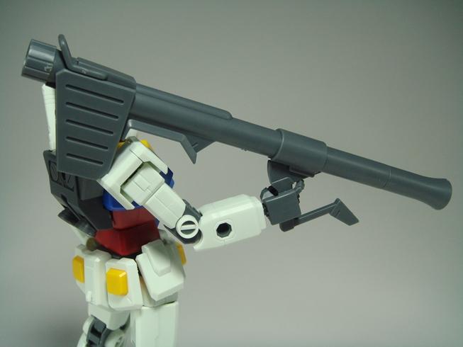 Gundam35th037.jpg