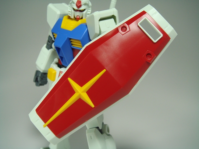 Gundam35th038.jpg