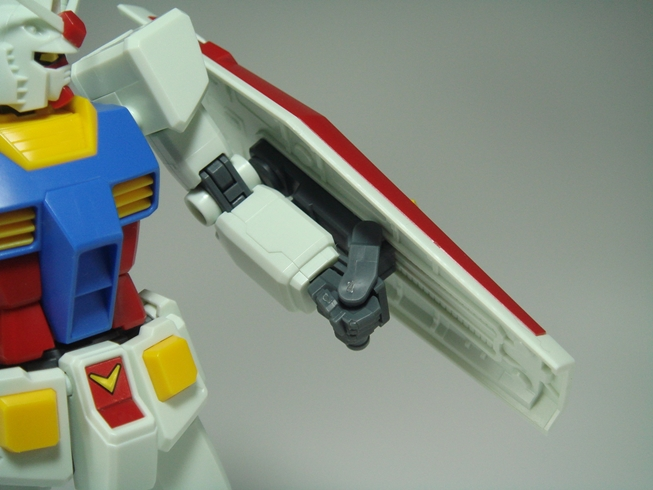 Gundam35th039.jpg