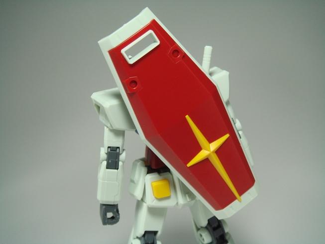 Gundam35th040.jpg