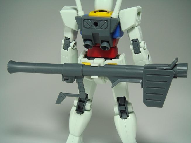 Gundam35th041.jpg