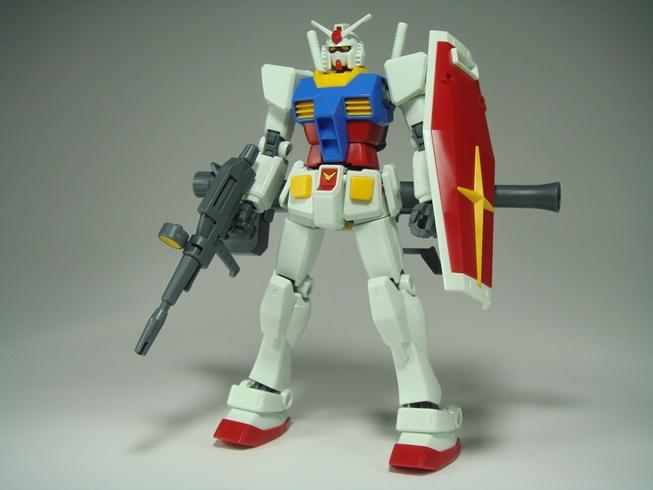 Gundam35th043.jpg