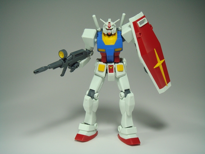 Gundam35th046.jpg