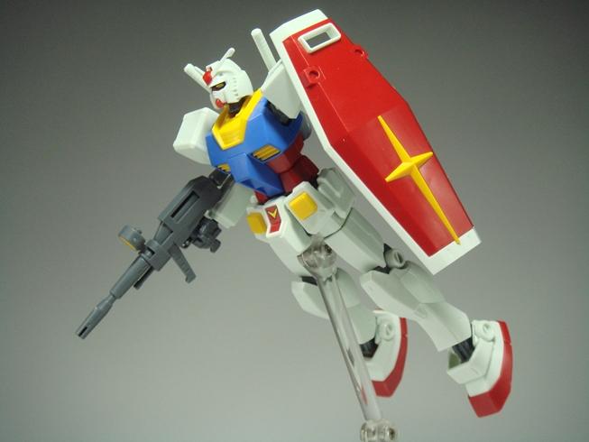 Gundam35th047.jpg