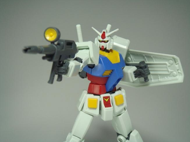 Gundam35th048.jpg