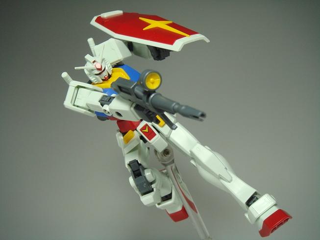 Gundam35th049.jpg
