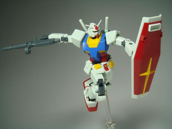 Gundam35th050.jpg