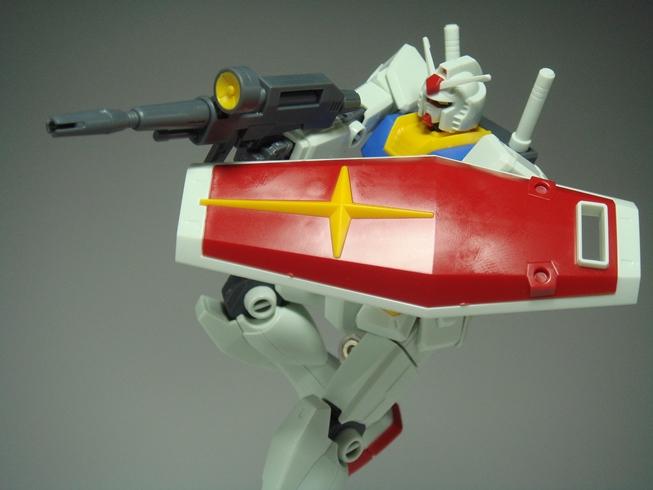 Gundam35th051.jpg