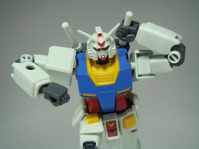Gundam35th052.jpg