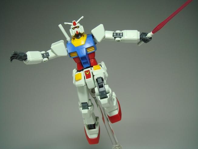 Gundam35th053.jpg