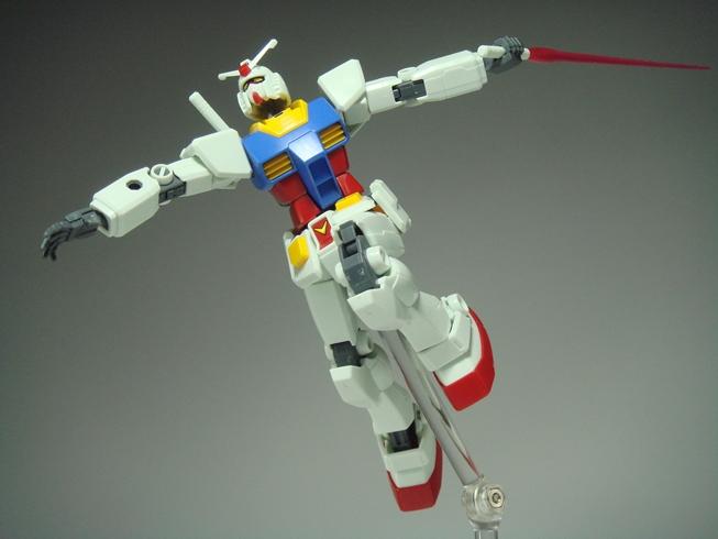 Gundam35th054.jpg