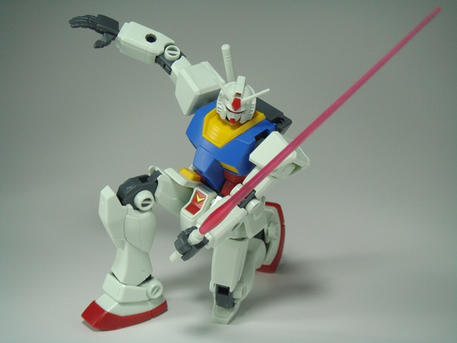 Gundam35th055.jpg