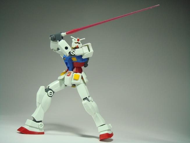 Gundam35th056.jpg