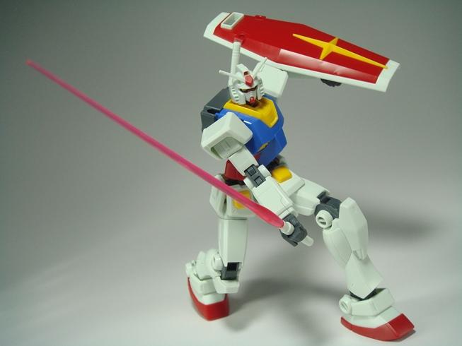 Gundam35th057.jpg