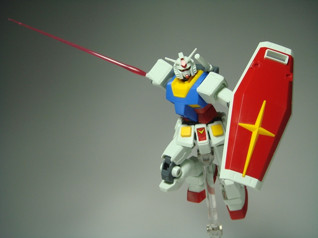 Gundam35th058.jpg