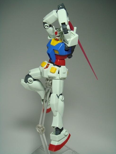 Gundam35th059.jpg