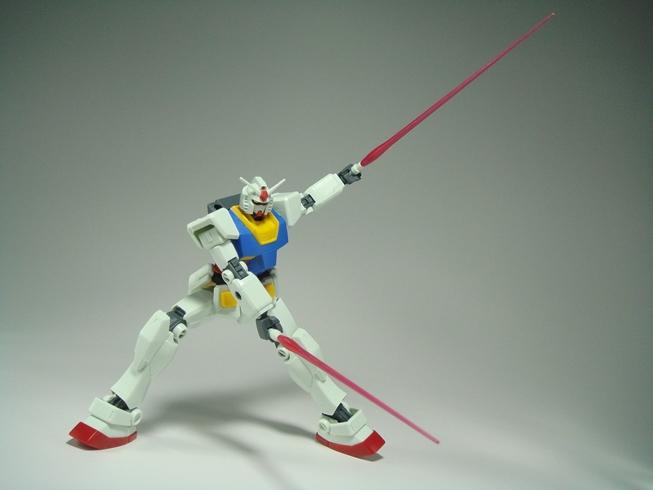 Gundam35th060.jpg