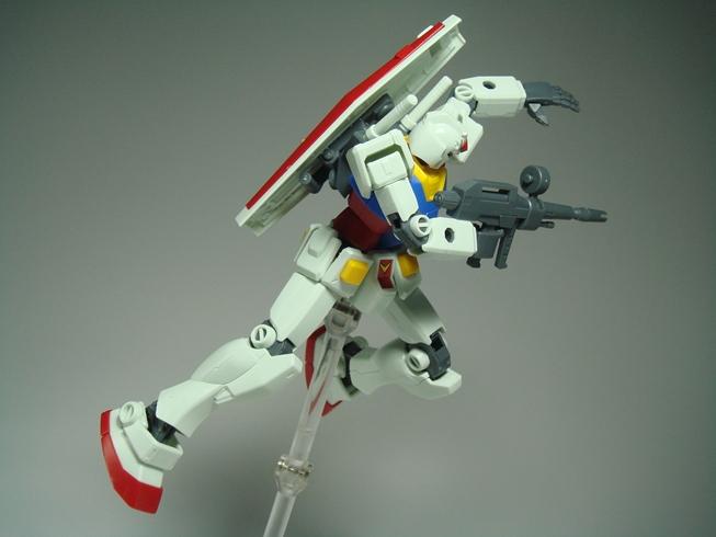 Gundam35th061.jpg