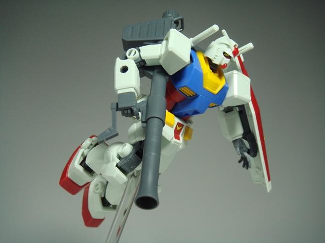 Gundam35th062.jpg