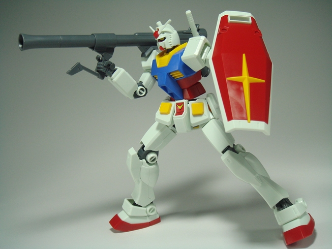 Gundam35th063.jpg