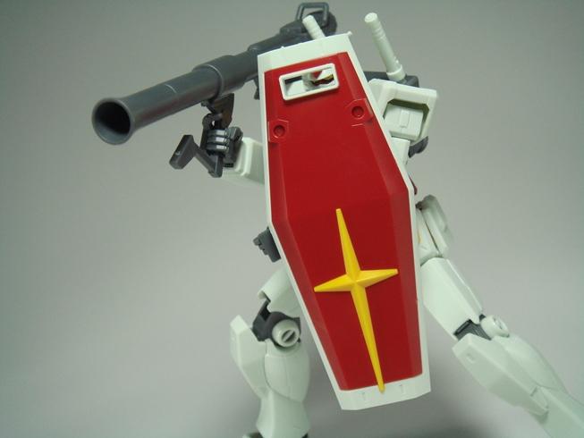 Gundam35th064.jpg