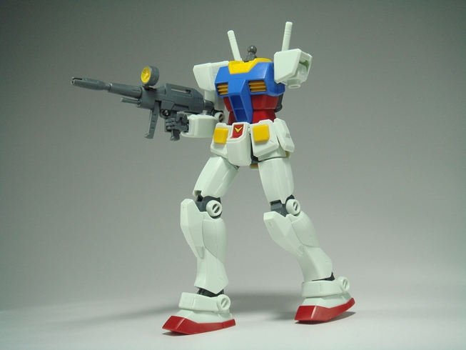 Gundam35th065.jpg