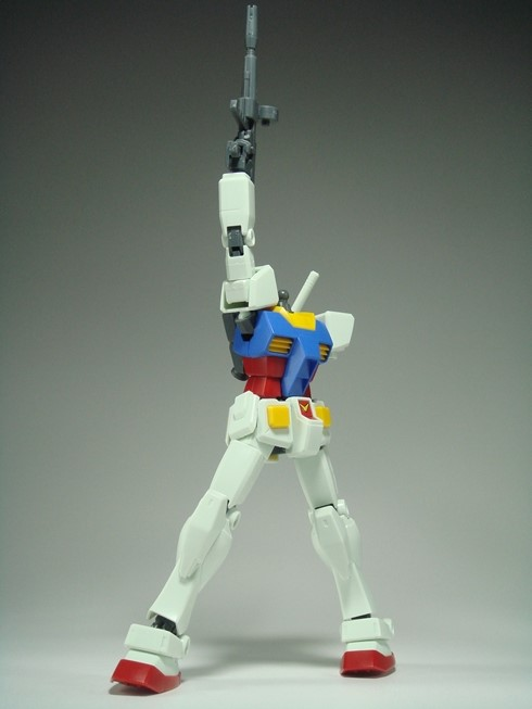 Gundam35th066.jpg