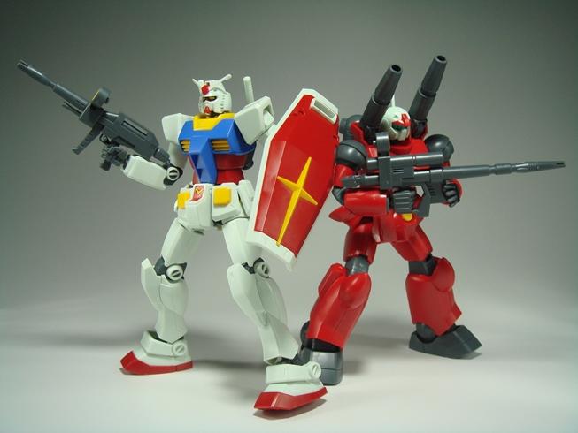 Gundam35th067.jpg