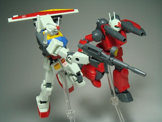 Gundam35th068.jpg