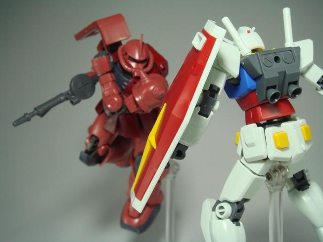 Gundam35th069.jpg