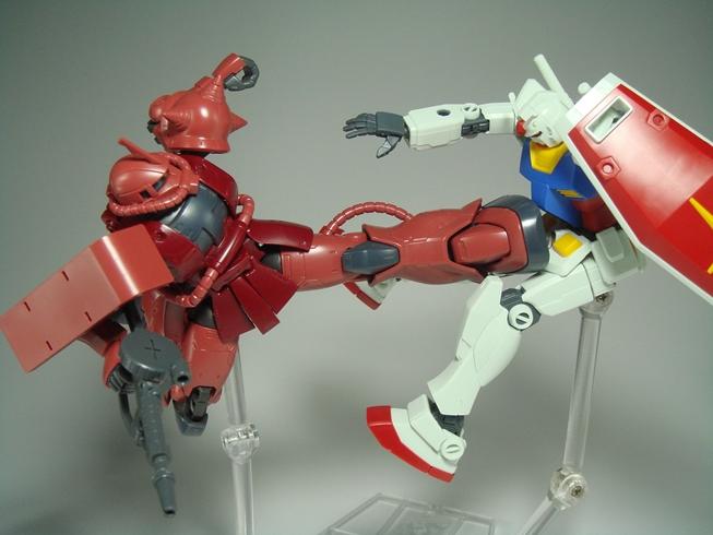 Gundam35th070.jpg