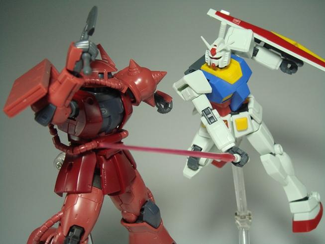 Gundam35th071.jpg