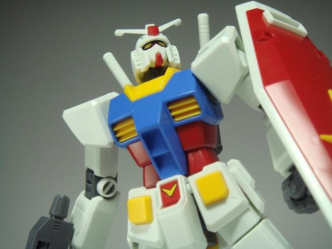 Gundam35th072.jpg