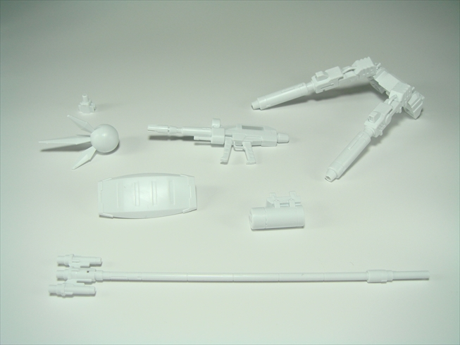 GundamweponA002.jpg