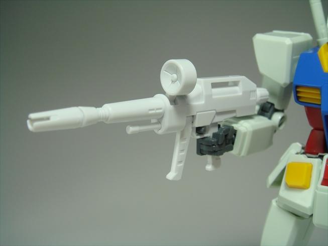 GundamweponA003.jpg