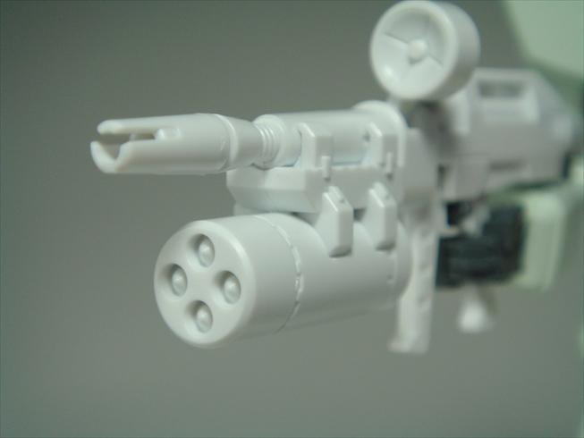 GundamweponA004.jpg