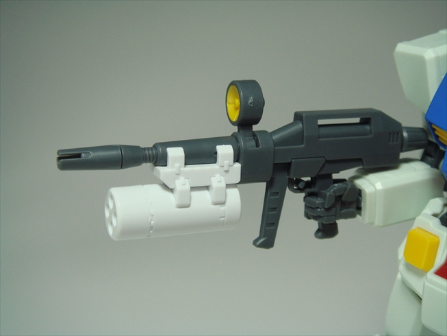 GundamweponA005.jpg