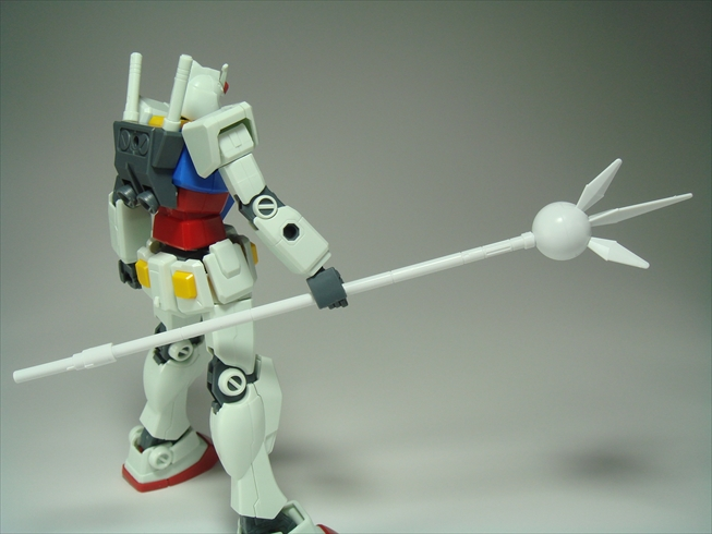 GundamweponA006.jpg
