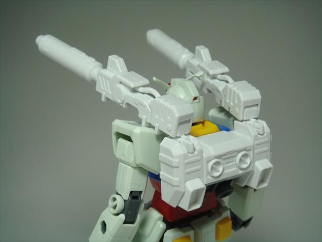 GundamweponA009.jpg