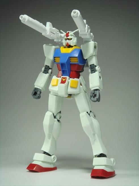 GundamweponA010.jpg