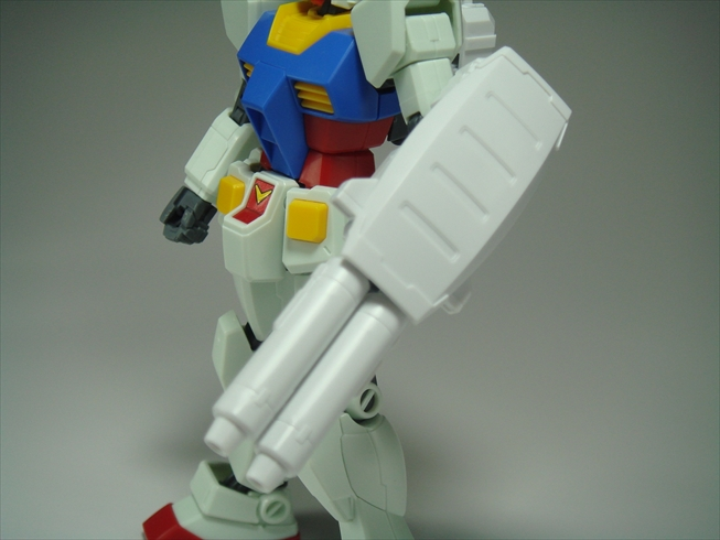 GundamweponA012.jpg