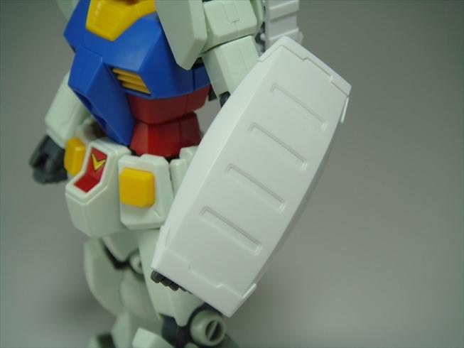 GundamweponA014.jpg