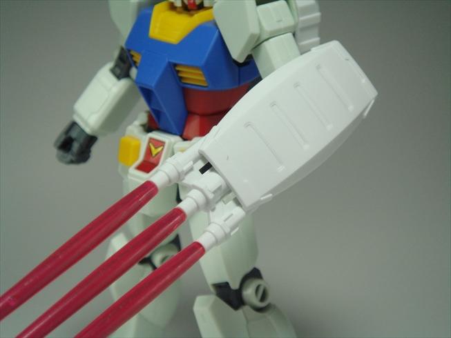 GundamweponA015.jpg