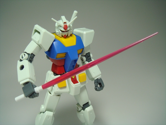 GundamweponA016.jpg