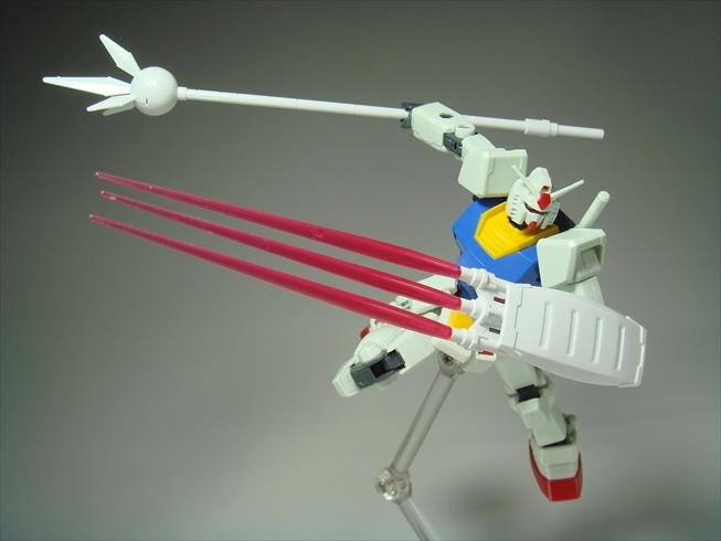 GundamweponA017.jpg