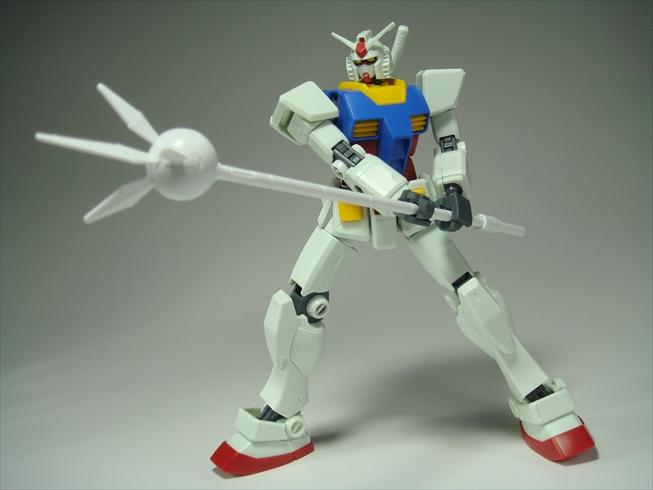 GundamweponA018.jpg