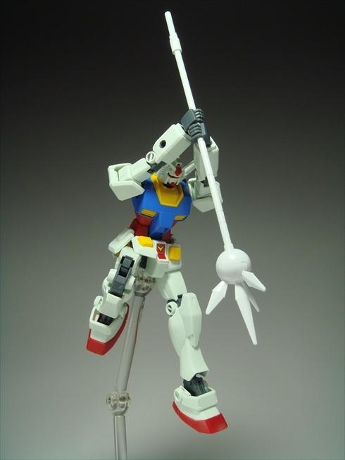 GundamweponA019.jpg