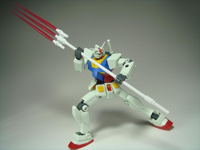 GundamweponA020.jpg